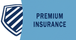 rent a car with premium insurance in Pattaya